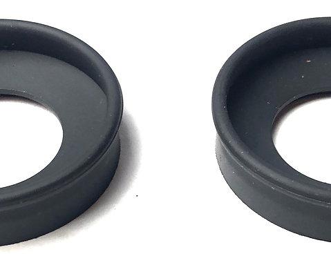 Eye Cups Fujinon MTR-SX 7x50 10x70 (set of 2)