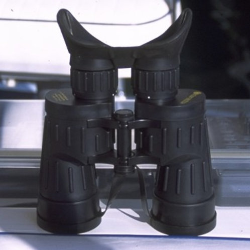 Baker 7x50 Marine Binocular