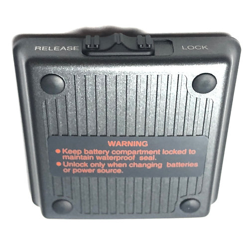 Fujinon Techno-Stabi 14x40 Battery Pack