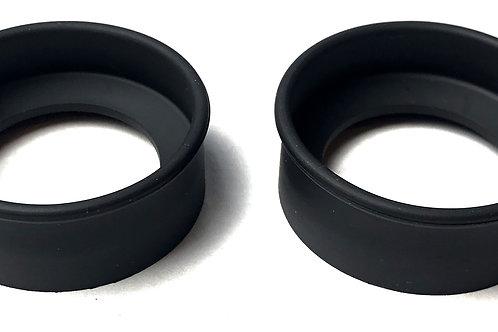 Eye Cups Fujinon FMTR-SX 7x50, 10x70, 10x50 (set of 2)
