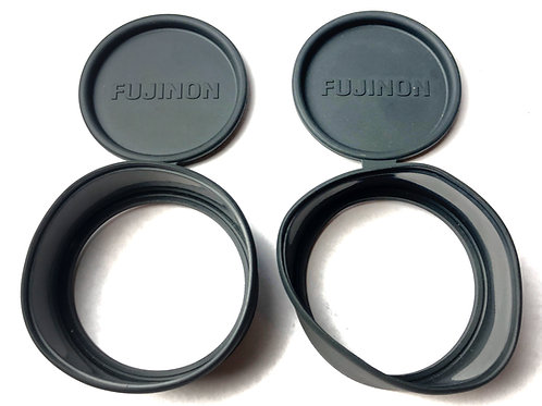 Objective Cover 7x50 Fujinon FMTR/Polaris (new style)