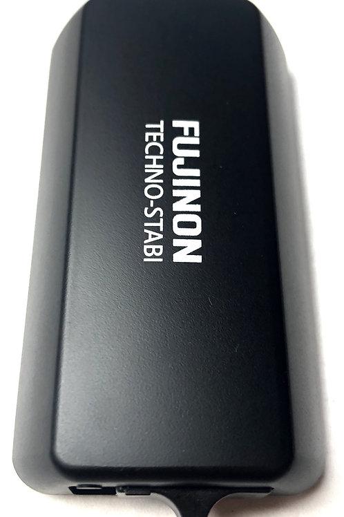 TS1232 Techno Stabi Jr. Battery Case