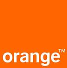 Orange telecom.png
