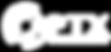 optx full logo.png