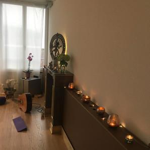 Yoga Shala Aarau