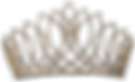 tiara-9.png