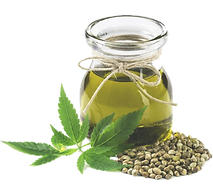 hemp-oil-png-8.png