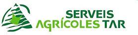 web serveis agricoles.jpg