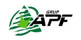 logo-APF.png