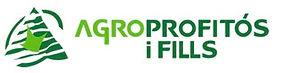 web agroprofitos.jpg