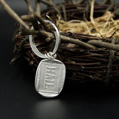 Michigan - Key Rings - 2 Designs
