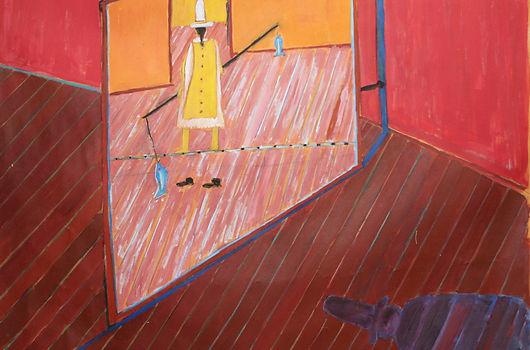 Juthstrom_J630-RC_Untitled_oil on canvas