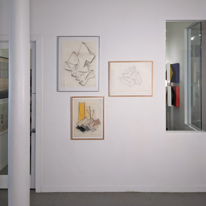 2021_Hinman, Insley, Structural Abstraction_Installation View 2_web.jpg