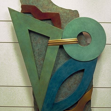 Oliver Carr Corporation, Washington, DC