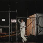 Tim White-Sobieski  Enter Exit. Route 17N  c-print, edition of 5 24 x 26 inches