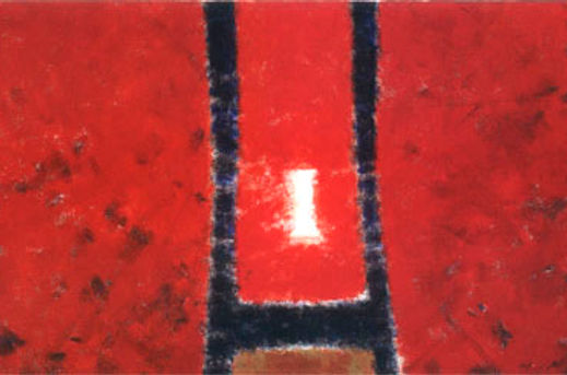 Sigg_Within The Red III lg_70 x 40.jpg