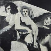 BORIS LURIE [1924-2008]