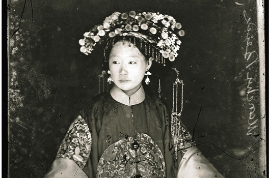 Thomson Manchu bride 1871.jpg