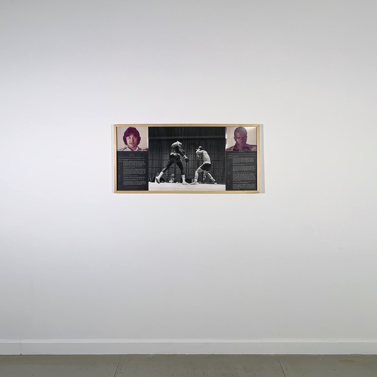 WELCH_Preliminaries, Lee vs Vaughn, 1976_installation web.jpg