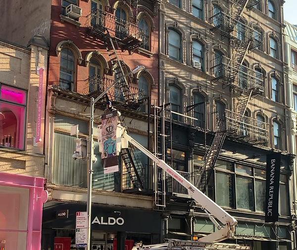 Amir Diop, Broadway.jpg