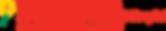 msch-logo-cu.png