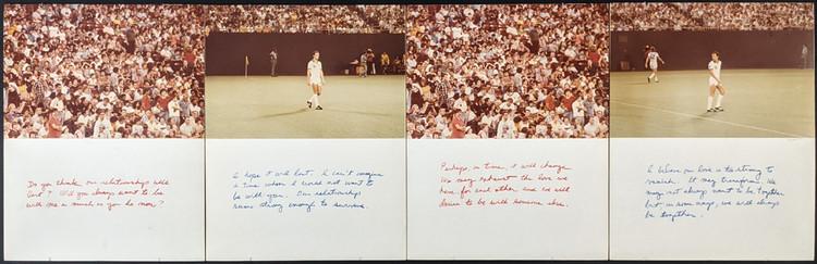 WELCH, Roger_Romantic Dialogues, Beckenbauer, 1977_web.jpg