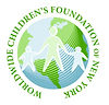 Worldwide Children's Foundation of New York Logo