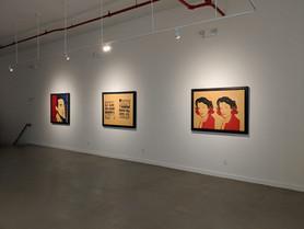 Warhol Uniques installation 1.jpg
