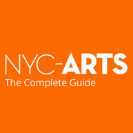 NYC Arts copy.jpg