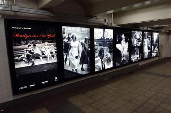 Marilyn-in-New-York-by-Sam-Shaw.jpg