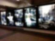 MTA image 1 sm.jpg