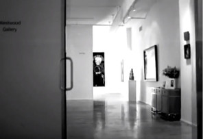 Video 1293.JPG