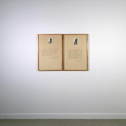 WELCH_Bunker Hill, 1972_installation web.jpg