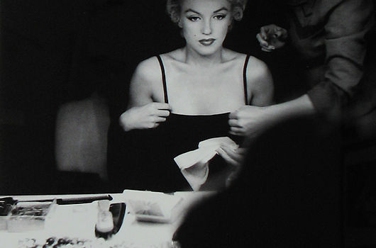 SHAWSamMONROE,Marilyn_02_recto.jpg