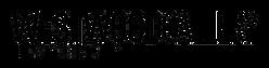 Westwood Gallery NYC Logo