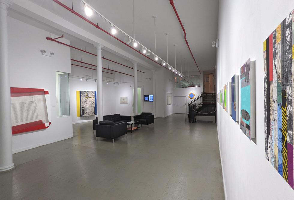Alan Steele, Installation View 11_fullpa