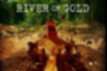 River of Gold.JPG