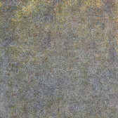 James Juthstrom [1925-2007]  Untitled [Gold], circa 1960s  acrylic and metallic pigments on canvas,  51 x 84 inches