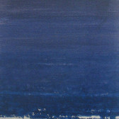 Herman Alfred Sigg  Bright Watercourses, 1986 acrylic on canvas,  69 x 32 inches