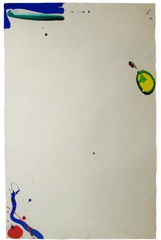 Sam Francis Untitled SF63-069, 1963.jpg