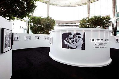 Chanel Installation Hong Kong 2011-15.jp