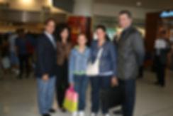 Dolores airport_J,M, A.JPG