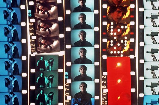 Kirkland_Andy_Warhol contact sheet.jpg