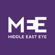 MEE_Logo.jpg