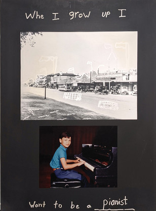 WELCH, Roger_When I Grow Up... Pianist, 1990-91_web.jpg