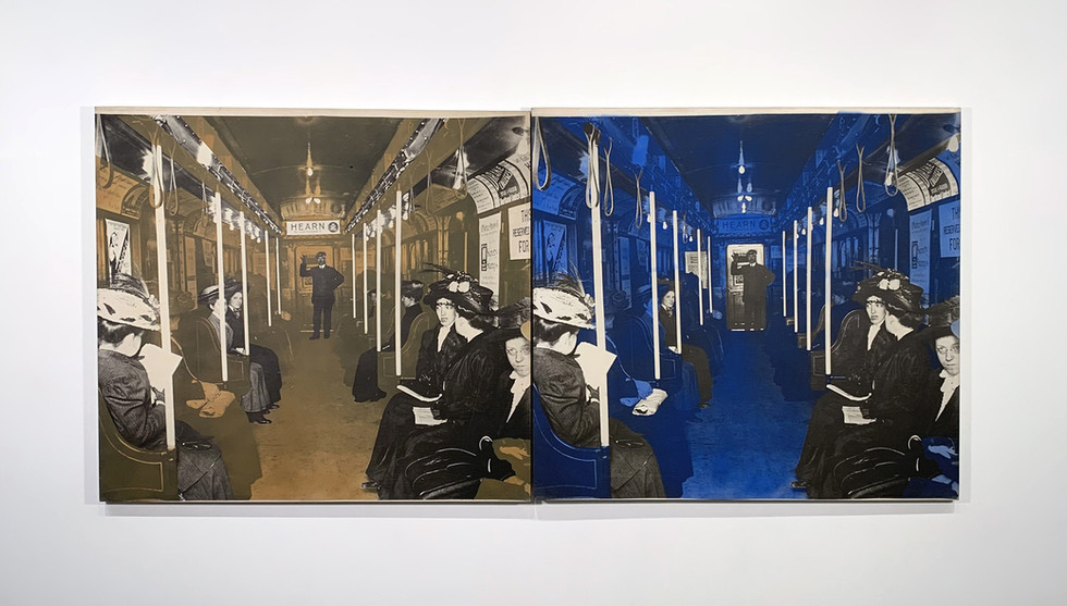WELCH_Subway Cars, 1980_exhpage.jpg