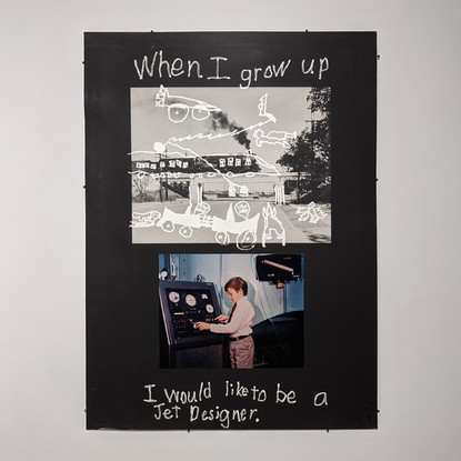 WELCH, Roger_When I Grow Up... Jet Designer, 1990-91_install web.jpg