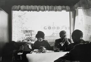 Lowe, Jacques, LJ003K, JFK Campaign 1959