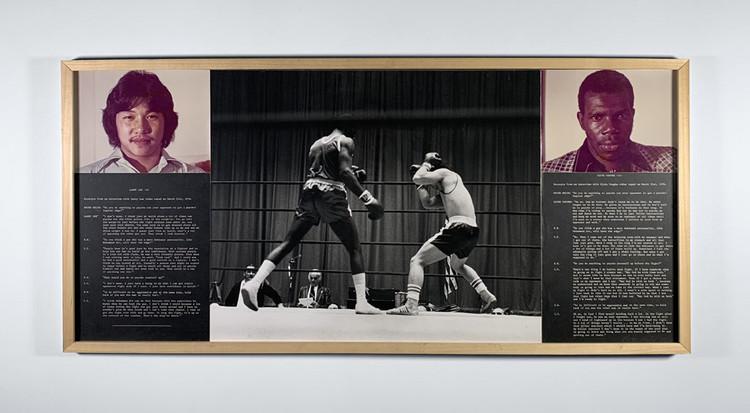 WELCH_Preliminaries, Lee vs Vaughn, 1976_web.jpg