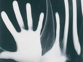 GYÖRGY KEPES  Hand  circa 1939  vintage gelatin silver print  14 x 11 inches